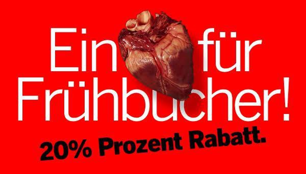 ein-herz-fuer-fruehbucher