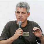 Peter Turi 2008