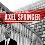 20120927-drei-leben-axel-springer,property=bild,bereich=bmwi2012,sprache=de