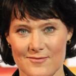 Bei Anke Schäferkordt ist Bescheidenheit Programm. (Foto: RTL)