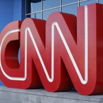 CNN Logo (Foto_ dpa/picture alliance)