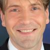 Frank Vogel, G+J EMS