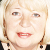 Ingrid Kolb, ehemalige Leiterin der Henri-Nannen-Journalistenschule