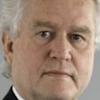 Kurt Lauk CDU