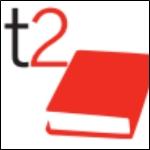 Logo turi2 Buch-Tipp 150