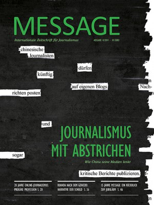 MESSAGE-4_2014-Cover