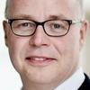 Sven Gösmann, dpa-Chefredakteur