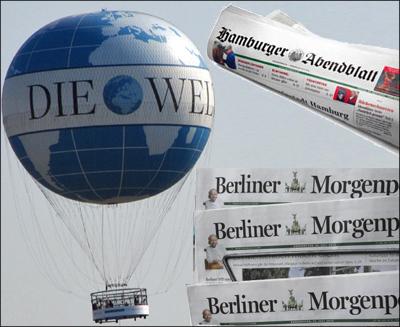 Welt-Ballon-Hamburger_Abendblatt-Berliner_Morgenpost
