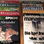 Zeitschriften2014_600