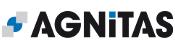 Agnitas AG