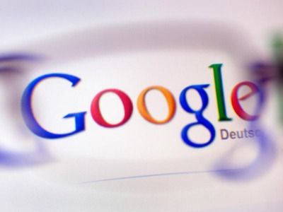google400