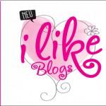 I like Blogs-Magazin Cover 400