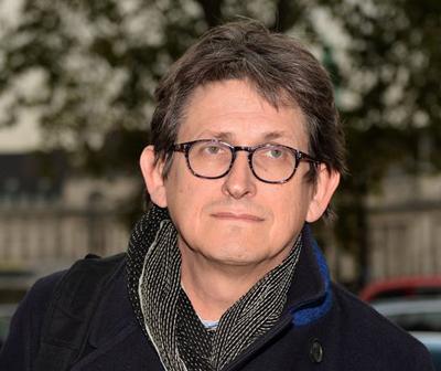Alan Rusbridger, Chefredakteur Guardian (Foto: dpa/EPA)