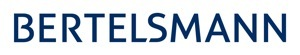 Anzeige: Bertelsmann-Logo