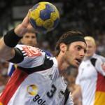 Handball-Symbolbild-dpa