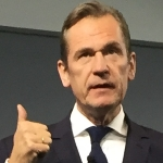 Mathias Döpfner Politico Peter Turi 2014 150