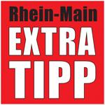 Anzeige: Rhein-Main-Extra-Tipp