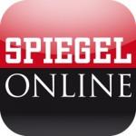 Spiegel Online Icon 350