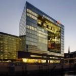 Spiegel_Verlagsgebäude