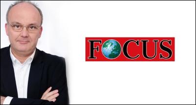 Wolfgang Reuter_Focus
