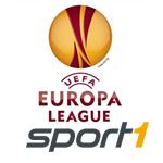 europa-league-sport1-150