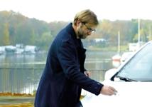Anzeige: media control Jürgen Klopp