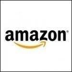 amazon logo rahmen