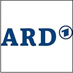 ARD 2 Kopie