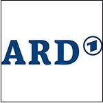 ARD Logo 150