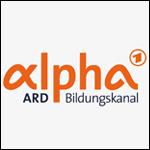 ARD-alpha150