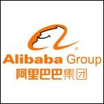 Alibaba Group 150