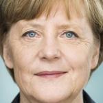Angela Merkel, Bundeskanzlerin-150