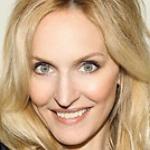 Anne Meyer-Minnemann_Gala_150