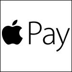 Apple Pay 150
