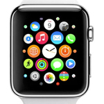Apple Watch 150
