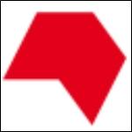 Börsenverein des deutschen buchhandels 150
