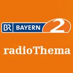Bayern2 Radio Thema