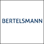Bertelsmann_150