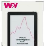 Tablet-Magazine150