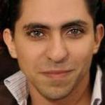 RaifBadawi150