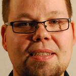 Björn Czieslik 150