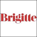 Brigitte_150x150