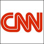 CNN Logo 150