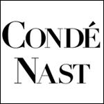 Conde Nast 150