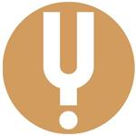 CuriosityStream Logo 150