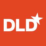DLD-Logo 150