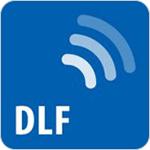 DLF Deutschlandfunk 150