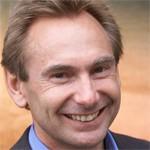 Dieter Gruschwitz