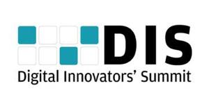 Anzeige: Digital Innovators Summit Logo