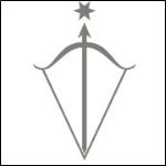 DuMont Logo_150x150